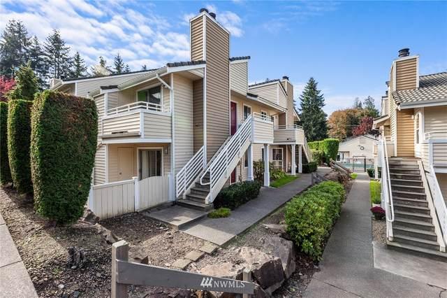 21309 52nd Avenue W D121, Mountlake Terrace, WA 98043 (#1683182) :: The Torset Group