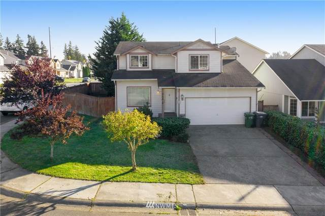 9018 174th Street Ct E, Puyallup, WA 98375 (#1683183) :: NW Home Experts