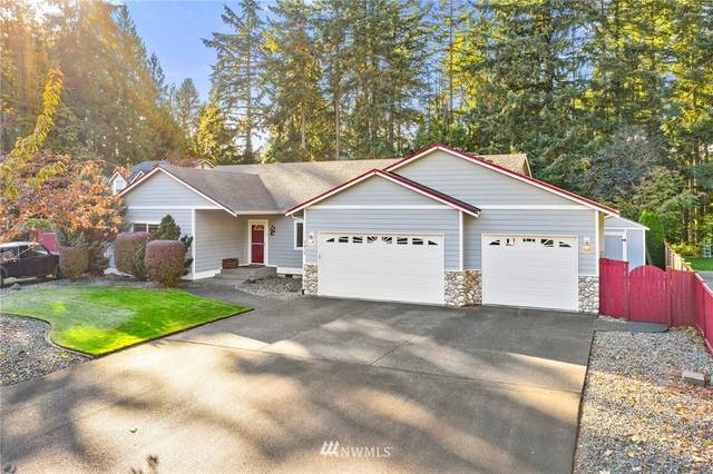 7612 56th Avenue E, Puyallup, WA 98371 (#1683185) :: Better Homes and Gardens Real Estate McKenzie Group