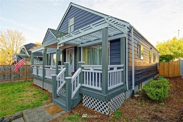 707 Anderson Street, Tacoma, WA 98405 (#1683208) :: Commencement Bay Brokers