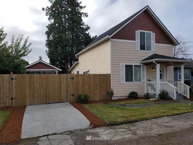 430 2nd Avenue NE, Puyallup, WA 98372 (#1683221) :: Pickett Street Properties