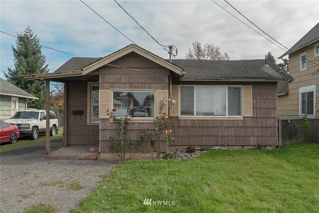 1104 S 7th Ave, Kelso, WA 98626 (#1683223) :: NW Home Experts