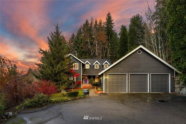 15104 NE 154th Street, Woodinville, WA 98072 (#1683233) :: NW Home Experts