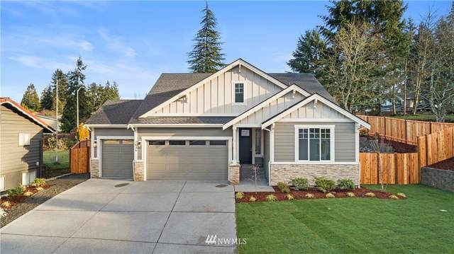 2630 Worthington Street, Steilacoom, WA 98388 (#1683240) :: Alchemy Real Estate