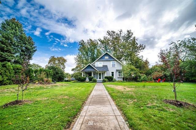 1103 Fern Avenue, Walla Walla, WA 99362 (#1683241) :: Pickett Street Properties