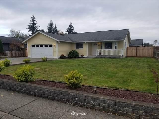 4788 Bayshore Drive, Blaine, WA 98230 (#1683242) :: NW Home Experts