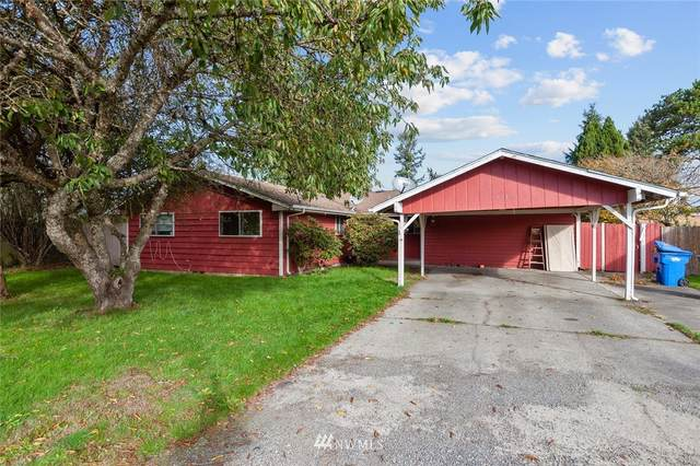 1315 120th Street S, Tacoma, WA 98444 (#1683249) :: NW Home Experts