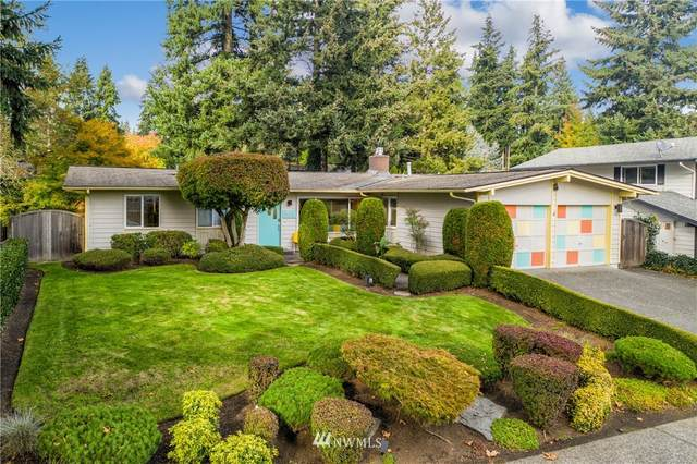 11824 NE 140th Street, Kirkland, WA 98034 (#1683254) :: Ben Kinney Real Estate Team