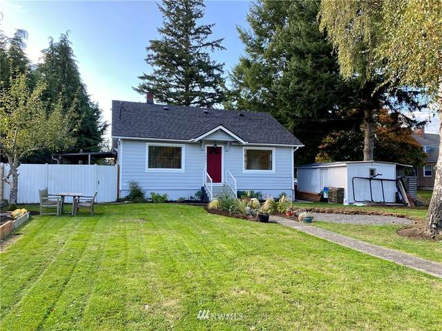 5804 Cady Road, Everett, WA 98203 (#1683259) :: The Shiflett Group