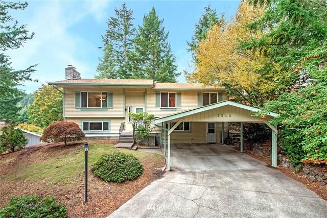 5310 66th Avenue W, University Place, WA 98467 (#1683260) :: My Puget Sound Homes