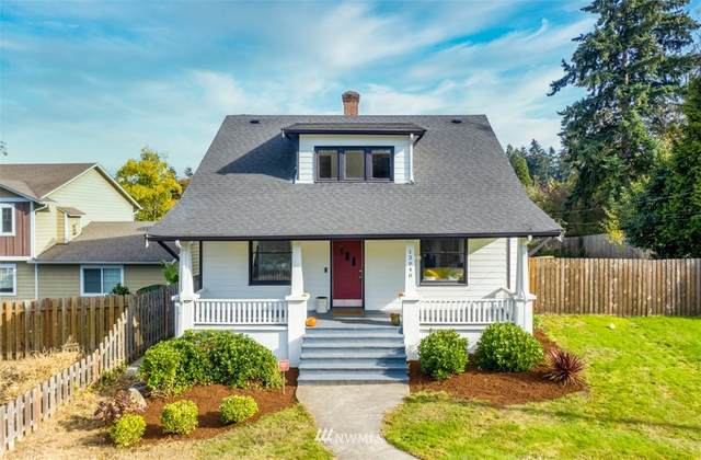 13940 51st Avenue S, Tukwila, WA 98168 (#1683261) :: TRI STAR Team | RE/MAX NW
