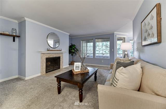 10004 NE 120th Lane A202, Kirkland, WA 98034 (#1683262) :: Pickett Street Properties