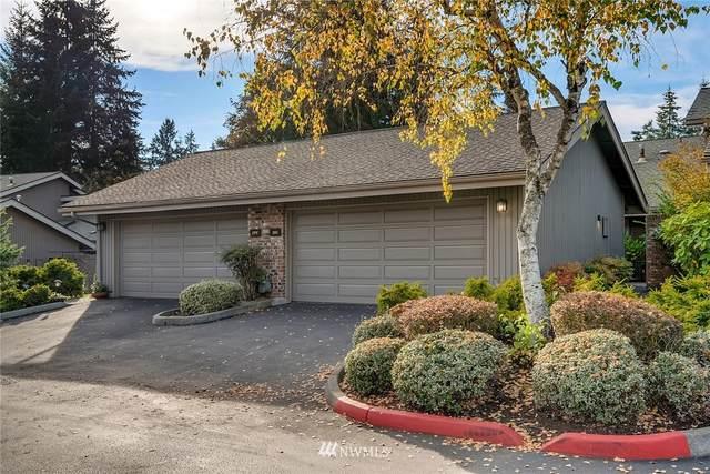 181 142nd Place NE 52E, Bellevue, WA 98007 (#1683275) :: NW Home Experts