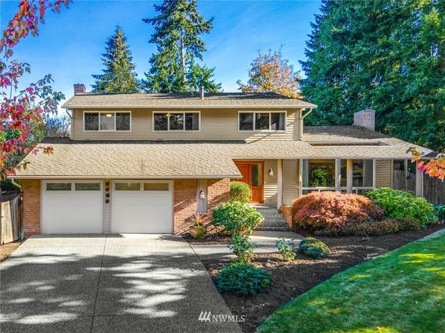 4430 155th Avenue SE, Bellevue, WA 98006 (#1683276) :: NW Home Experts