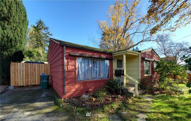 6824 40th Avenue NE, Seattle, WA 98115 (#1683283) :: Becky Barrick & Associates, Keller Williams Realty