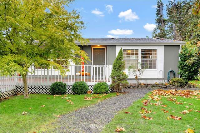 33529 SE 44th Place, Fall City, WA 98024 (#1683285) :: NW Home Experts