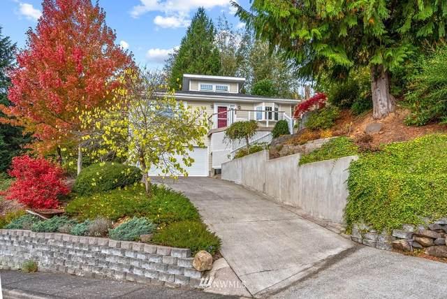 4 Ammons Lane, Longview, WA 98632 (#1683292) :: Lucas Pinto Real Estate Group