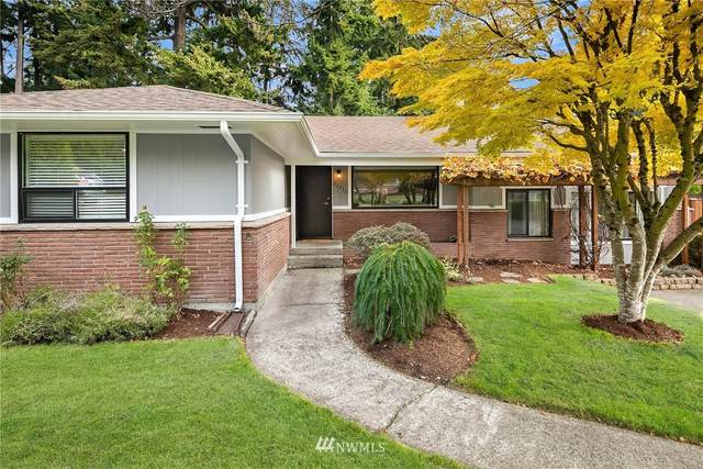20736 2nd Avenue SW, Normandy Park, WA 98166 (#1683293) :: NW Home Experts
