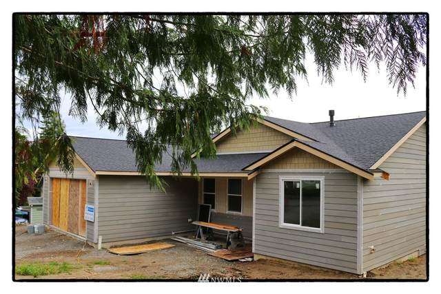 489 Wanapum Drive, La Conner, WA 98257 (#1683295) :: Keller Williams Realty