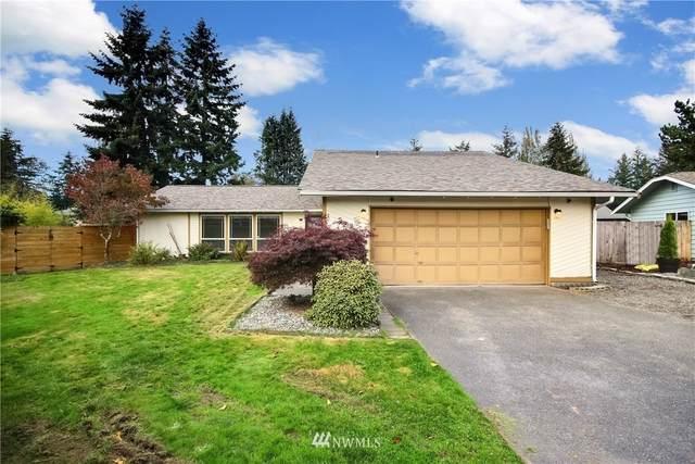 9312 SW 70th Street SW, Lakewood, WA 98498 (#1683297) :: Becky Barrick & Associates, Keller Williams Realty