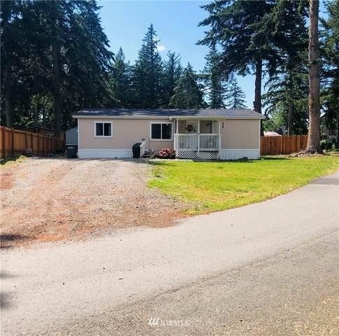 19609 5th Street Ct E, Lake Tapps, WA 98391 (#1683308) :: Ben Kinney Real Estate Team