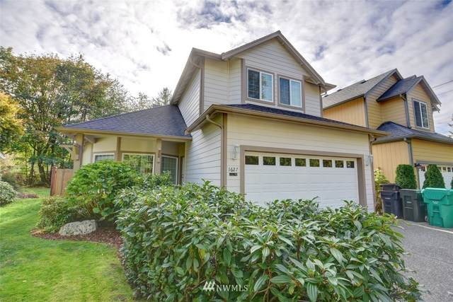 1627 11th Avenue SW, Olympia, WA 98502 (#1683314) :: NW Home Experts