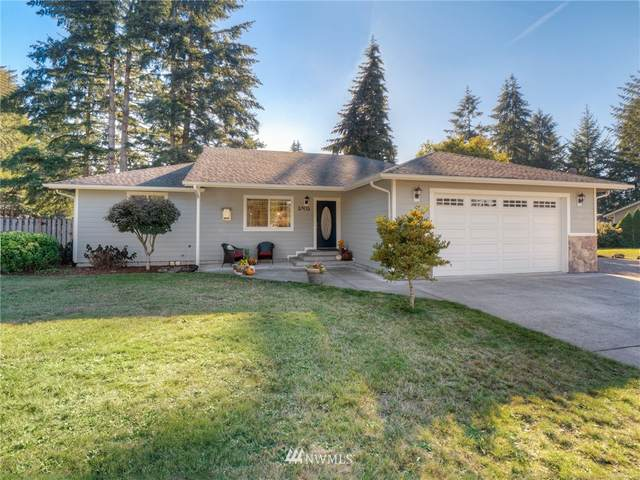 5905 185th Avenue SW, Rochester, WA 98579 (#1683318) :: Priority One Realty Inc.