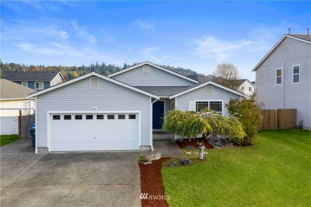 1204 Boatman Avenue NW, Orting, WA 98360 (#1683324) :: TRI STAR Team | RE/MAX NW