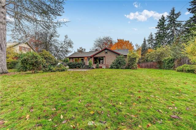 5825 Cady Road, Everett, WA 98203 (#1683344) :: The Original Penny Team