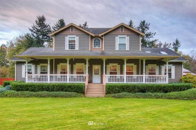 17115 Orting Road N, Bonney Lake, WA 98391 (#1683346) :: Commencement Bay Brokers
