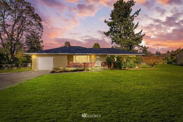 10513 Rowland Avenue SW, Lakewood, WA 98499 (#1683359) :: Mike & Sandi Nelson Real Estate