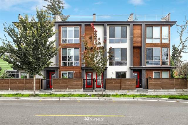 10502 Dayton Avenue N, Seattle, WA 98133 (#1683384) :: The Kendra Todd Group at Keller Williams