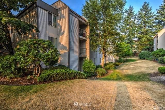 14630 NE 32nd Street E5, Bellevue, WA 98007 (#1683398) :: NW Home Experts