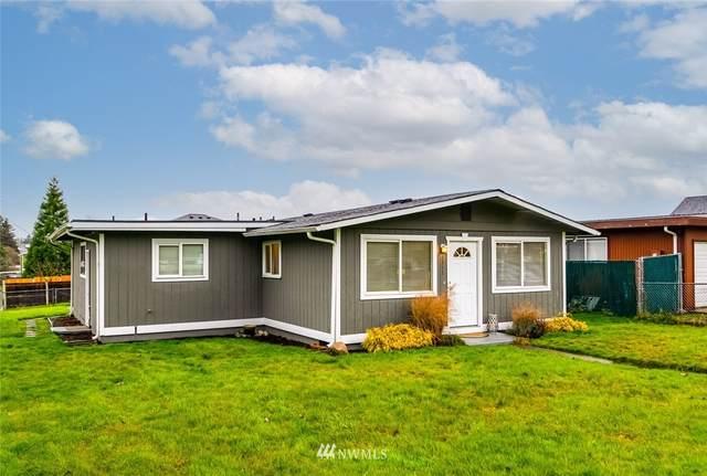 1301 E 61st Street, Tacoma, WA 98404 (#1683414) :: The Shiflett Group