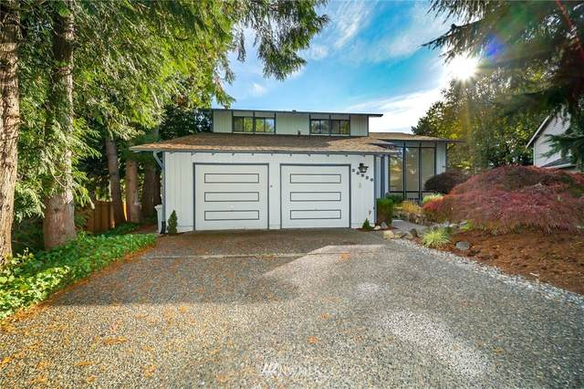 26926 Arden Ct, Kent, WA 98032 (#1683421) :: The Robinett Group