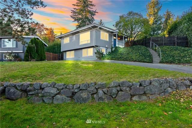 17019 51st Avenue S, SeaTac, WA 98188 (#1683423) :: Tribeca NW Real Estate