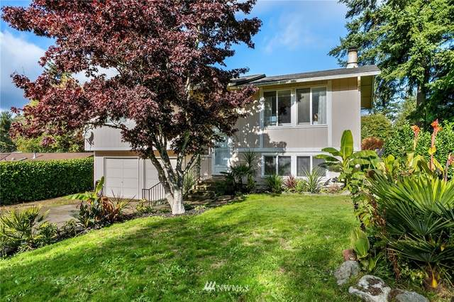 2950 Aegean Boulevard NE, Bremerton, WA 98311 (#1683429) :: NW Home Experts