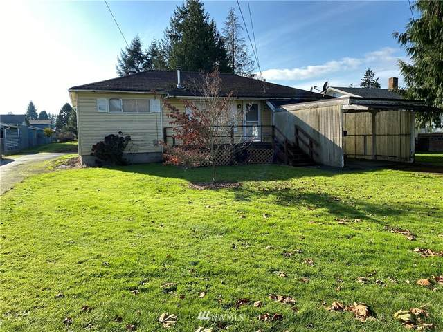 3307 Ohio Street, Longview, WA 98632 (#1683439) :: TRI STAR Team | RE/MAX NW