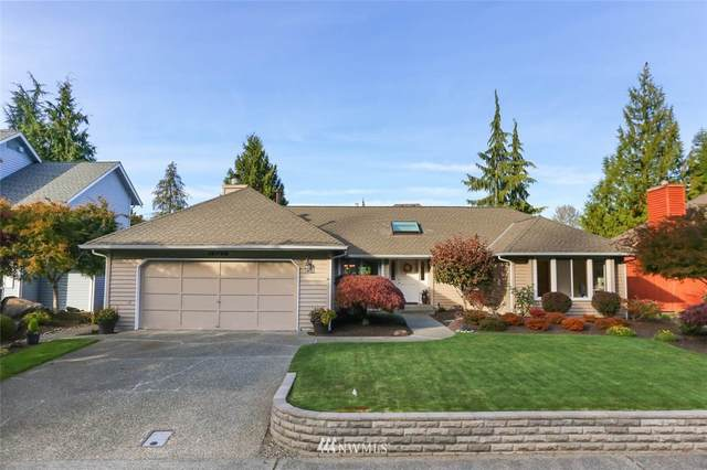 15726 SE 184th Street, Renton, WA 98058 (#1683445) :: Hauer Home Team