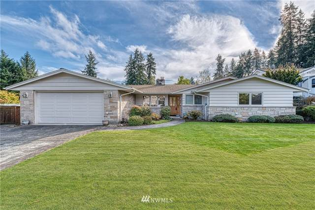 670 Monterey Lane, Fircrest, WA 98466 (#1683466) :: Mosaic Realty, LLC
