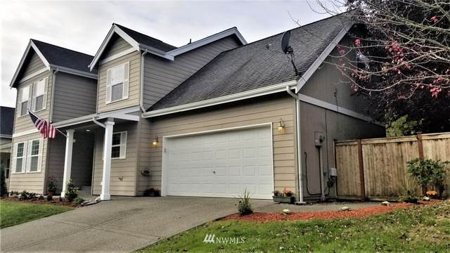 455 Flower Meadows Street, Port Orchard, WA 98366 (#1683496) :: NW Home Experts