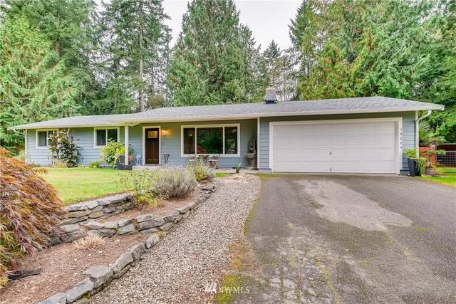 14224 41st Avenue Ct NW, Gig Harbor, WA 98332 (#1683503) :: Icon Real Estate Group