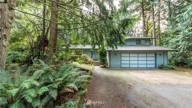5818 290th Ave Ne, Carnation, WA 98014 (#1683523) :: McAuley Homes