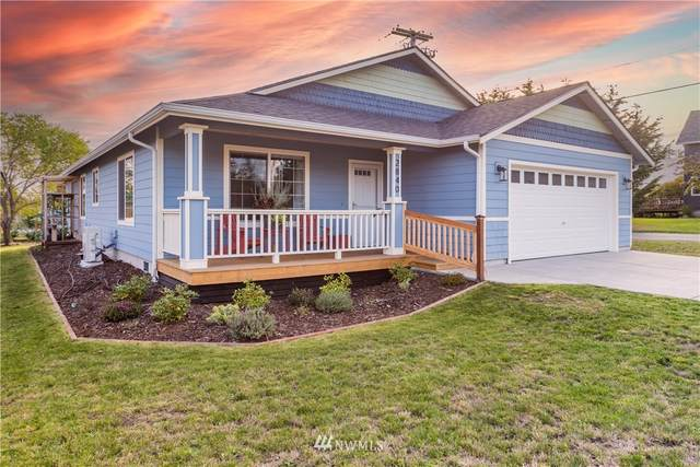 2840 Sheridan Street, Port Townsend, WA 98368 (#1683535) :: The Shiflett Group