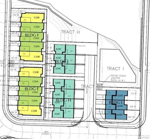 1818 S 333rd Street, Federal Way, WA 98033 (#1683572) :: Mike & Sandi Nelson Real Estate