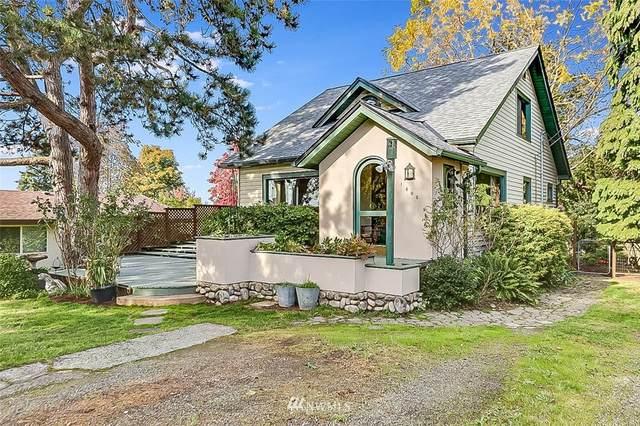 1408 N 26th Street, Renton, WA 98056 (#1683578) :: Pickett Street Properties
