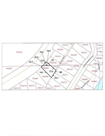 0 Acorn Lane, Marblemount, WA 98267 (#1683583) :: M4 Real Estate Group