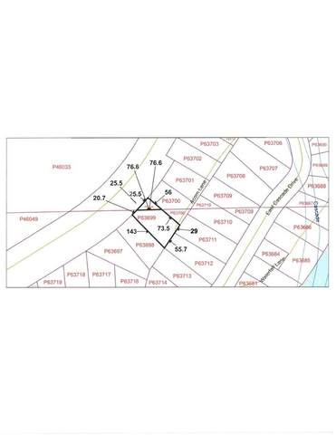 0 Acorn Lane, Marblemount, WA 98267 (#1683583) :: The Shiflett Group