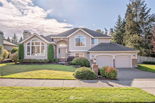 232 Jonathan Road, Bothell, WA 98012 (#1683586) :: TRI STAR Team | RE/MAX NW