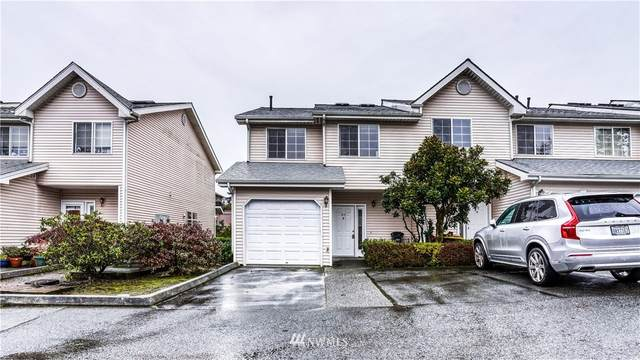 3111 156th Street SW C1, Lynnwood, WA 98087 (#1683594) :: Icon Real Estate Group
